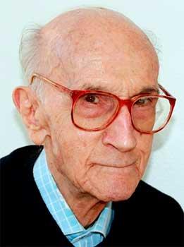 José-Gómez-Caffarena