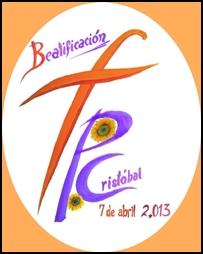 Logo-beatificación-Padre-Cristóbal1