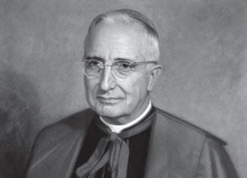 Marcelino Olaechea SDB