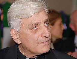 Obispo-Alepo