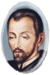 Padre-Cristóbal
