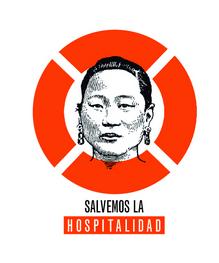 SALVEMOS LA HOSPITALIDAD