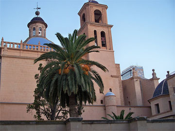 alic-concatedral