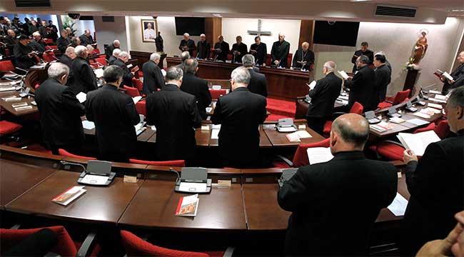 asamblea-plenaria-cee