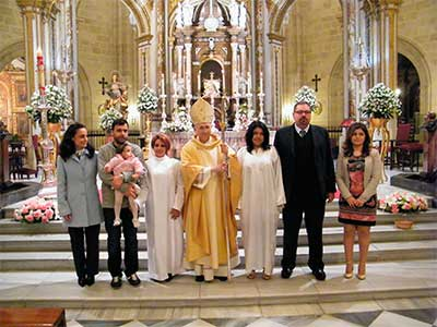 bautizos-almeria