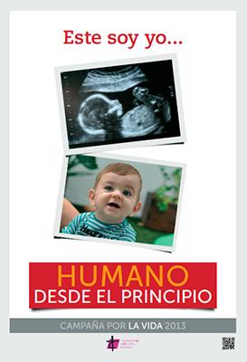 campaña-vida-2013