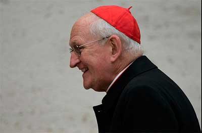 cardenal-Harvey