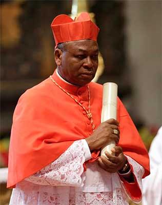 cardenal-Olorunfemi