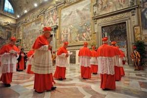 cardenales2