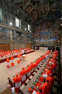 cardenales3
