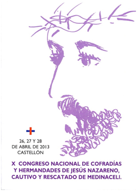 cartel_XCongre_2013