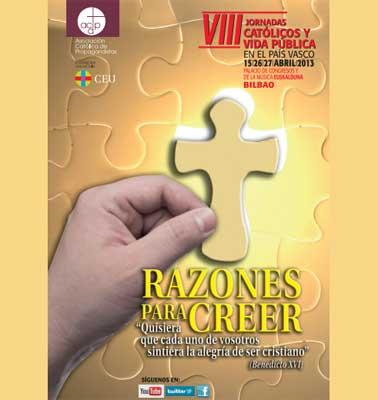 catolicos-y-vida-publica-pais-vasco