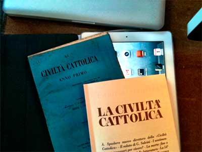 civilta-cattolica