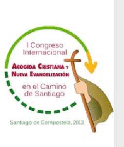 congreso-internacional-camino-santiago