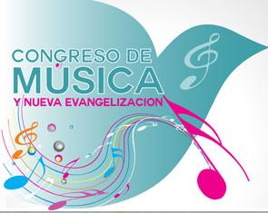 congreso musica valencia