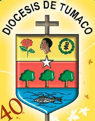diocesis-de-tumaco