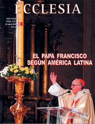 ecclesia-20-abril
