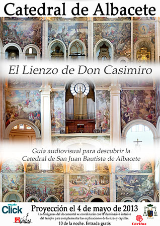 el-lienzo-de-don-casimiro