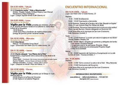encuentro-internacional-provida