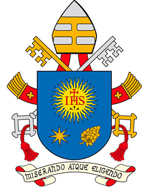 escudo-papa-francisco