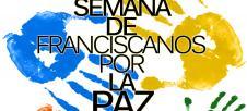franciscanos por la paz