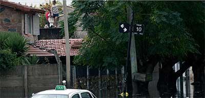 inundaciones-la-planta-argentina