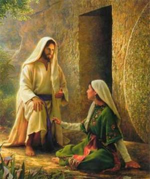 jesus-mujer