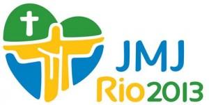 jmj-rio-2013