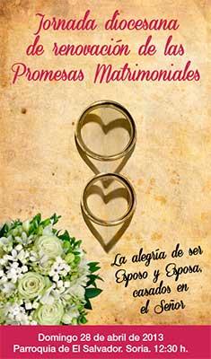jornada-diocesana-matrimonios