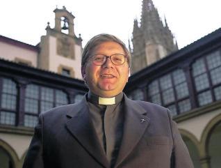 juan antonio menendez obispo