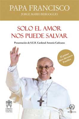libro-papa-francisco
