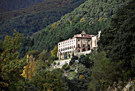 monasterio-de-valvanera