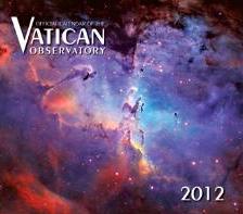 observatorio-vaticano