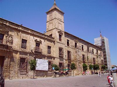 palacio-episcopal-cordoba