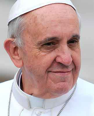 http://www.revistaecclesia.com/wp-content/uploads/2013/04/papa-francisco-4.jpg