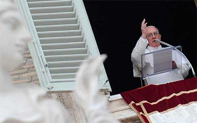 papa-francisco-bendicio