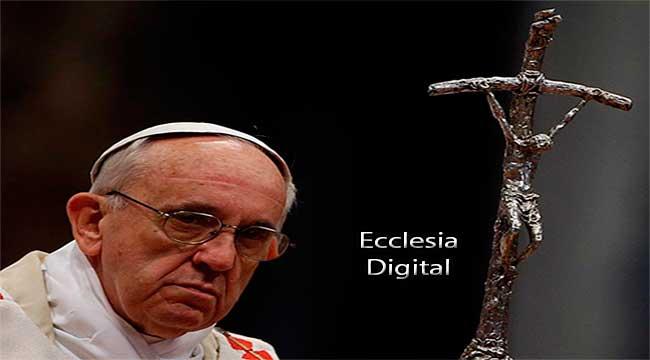 papa-francisco-felicidades