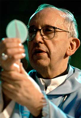 papa-francisco-jesuita-eucaristia