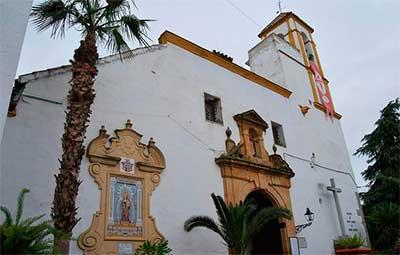 parroquia-villafranca