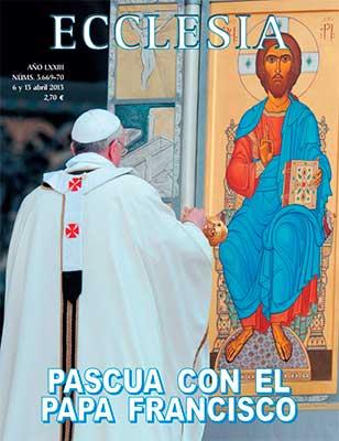 portada-ecclesia-pascua