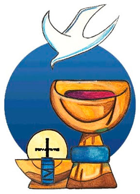carta del obispo de Ávila dirigida a los niños que hacen su primera