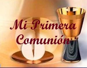 primera-comunion