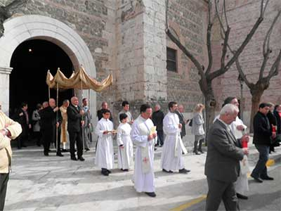 procesion-illescas