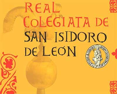 real-colegiata-san-isidro-leon