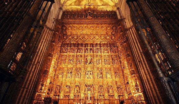 retablocatedraldesevilla