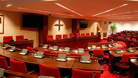 sala-plenaria-cee