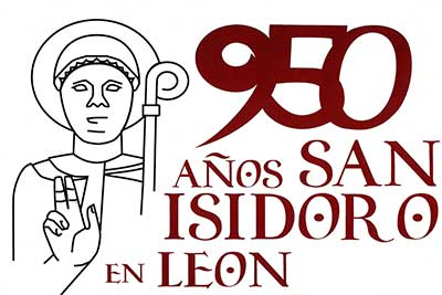 http://www.revistaecclesia.com/wp-content/uploads/2013/04/san-isidoro-leon.jpg