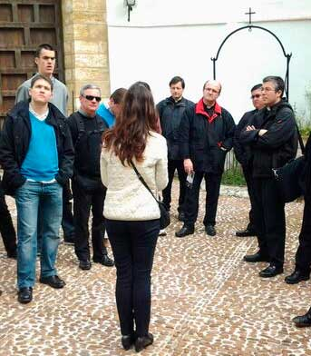 seminario-san-sebastian-montilla