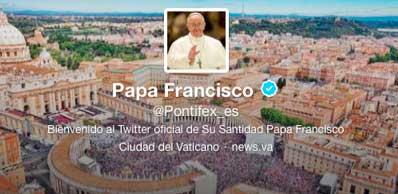 todos-los-mensajes-del-papa-francisco-twitter