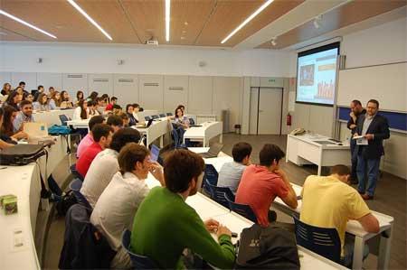 universidad-andalucia
